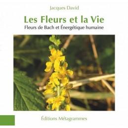 Livre Les Fleurs et la Vie